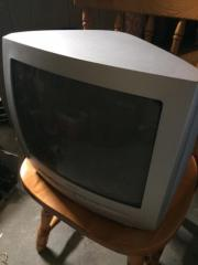 Philips Fernseher