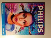 Philips Katalog 1997-