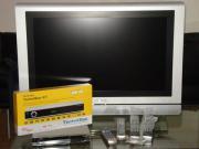 Philips Matchline widescreen