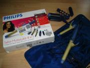 Philips multi-styler