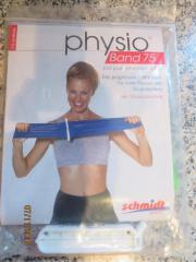 Physio Band 75
