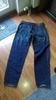 picaldi jeans herren gebraucht kaufen nur 4 st bis 60 g nstiger. Black Bedroom Furniture Sets. Home Design Ideas
