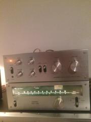 Pioneer SA-5300,