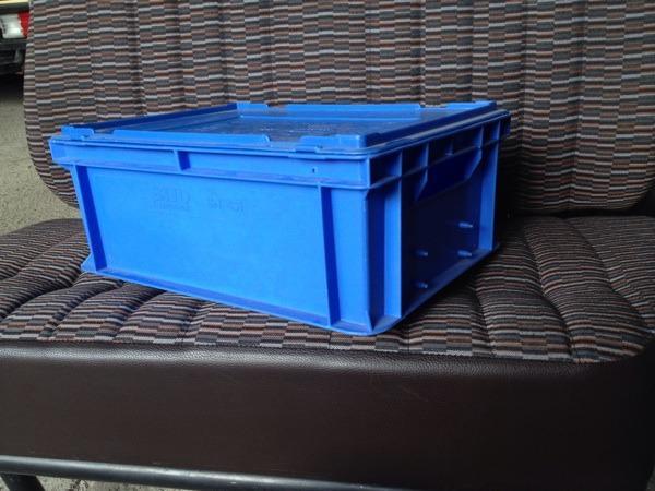 plastikboxen mit deckel g nstig plastikboxen mit deckel. Black Bedroom Furniture Sets. Home Design Ideas