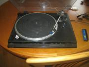 Plattenspieler Yamaha SL-