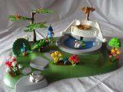 """Playmobil \""""Schlossgarten\"""" SUPER TOP Zustand Hallo Liebe Playmobil-Fans! Ich verkaufe den Playmobil \""""Schlossgarten\"""" in einem Super Top Zustand, ... 20,- D-41462Neuss Furth-Nord Heute, 16:17 Uhr, Neuss Furth-Nord - Playmobil """"Schlossgarten"""" SUPER TOP Zustand Hallo Liebe Playmobil-Fans! Ich verkaufe den Playmobil """"Schlossgarten"""" in einem Super Top Zustand"""