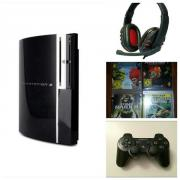Playstation3 160 GB +