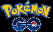 Pokemon Go LvL