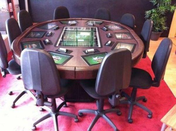 poker automaten kaufen