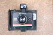 Polaroid Instant 20