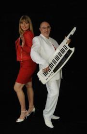 Polnisch Italienische Band