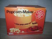 Popcorn, Popcorn-Maker