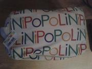 POPOLINI SETS