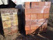 poroton handwerk hausbau kleinanzeigen kaufen und verkaufen. Black Bedroom Furniture Sets. Home Design Ideas