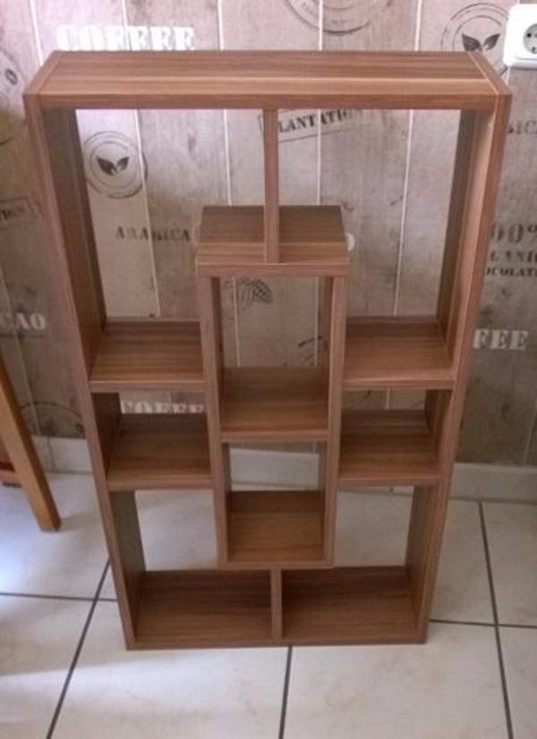 kleinanzeigen tiermarkt ingolstadt donau gebraucht kaufen. Black Bedroom Furniture Sets. Home Design Ideas