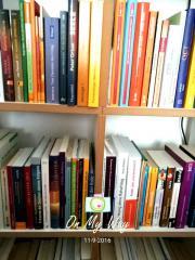 PRAXISAUFLÖSUNG Fachliteratur