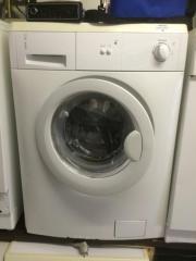 Privileg Waschmaschine gebraucht