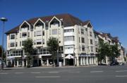 PROVISIONSFREI-Bensheim: Neu