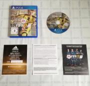 PS4 Spiel FIFA