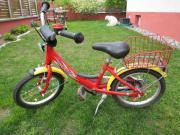 Pucky 16 Zoll Fahrrad Pucky Fahrrad, ehemaliger Neupreis bei Citybike Darmstadt ca. 160,- EUR. Der auf dem Bild gezeigte Gepäckkorb ist nicht Bestandteil des Angebots. Das ... 65,- D-64347Griesheim Heute, 10:28 Uhr, Griesheim - Pucky 16 Zoll Fahrrad Pucky Fahrrad, ehemaliger Neupreis bei Citybike Darmstadt ca. 160,- EUR. Der auf dem Bild gezeigte Gepäckkorb ist nicht Bestandteil des Angebots. Das