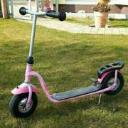 Puky Roller Lillifee