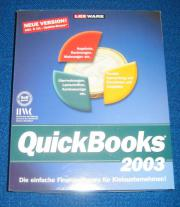 Quickbooks 2000