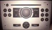 Radio Blaupunkt einwandfreies