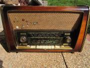 Radio Schaub Lorenz
