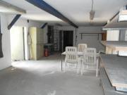 Räume für Lager