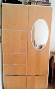 ikea rakke gebraucht kaufen nur noch 2 st bis 75 g nstiger. Black Bedroom Furniture Sets. Home Design Ideas