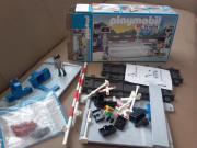 RC Playmobil Zusätzliche