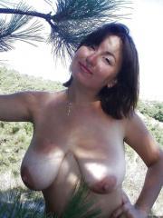 karree philippsburg online sex chats