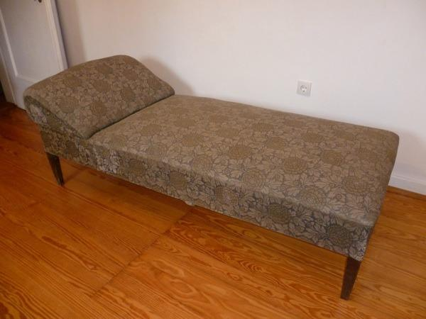recamiere in ludwigshafen polster sessel couch kaufen und verkaufen ber private kleinanzeigen. Black Bedroom Furniture Sets. Home Design Ideas