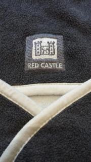 Red Castle Babynomade