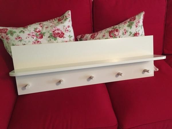 komplett einrichtungen m bel wohnen eichenau bei. Black Bedroom Furniture Sets. Home Design Ideas