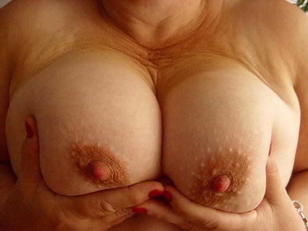 intimrasur mann bilder erotik für paare