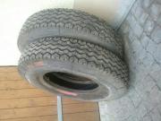 Reifen für Hänger
