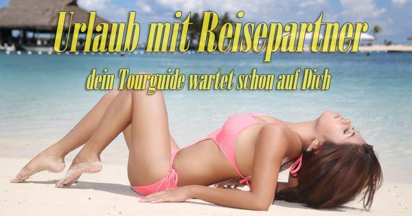 private erotikanzeige kleinanzeigen in münchen
