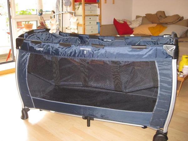 spieluhren neu und gebraucht kaufen bei. Black Bedroom Furniture Sets. Home Design Ideas