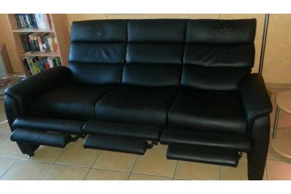 bild de neu und gebraucht kaufen bei. Black Bedroom Furniture Sets. Home Design Ideas