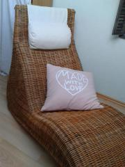 rattan relaxliege ikea raum und m beldesign inspiration. Black Bedroom Furniture Sets. Home Design Ideas