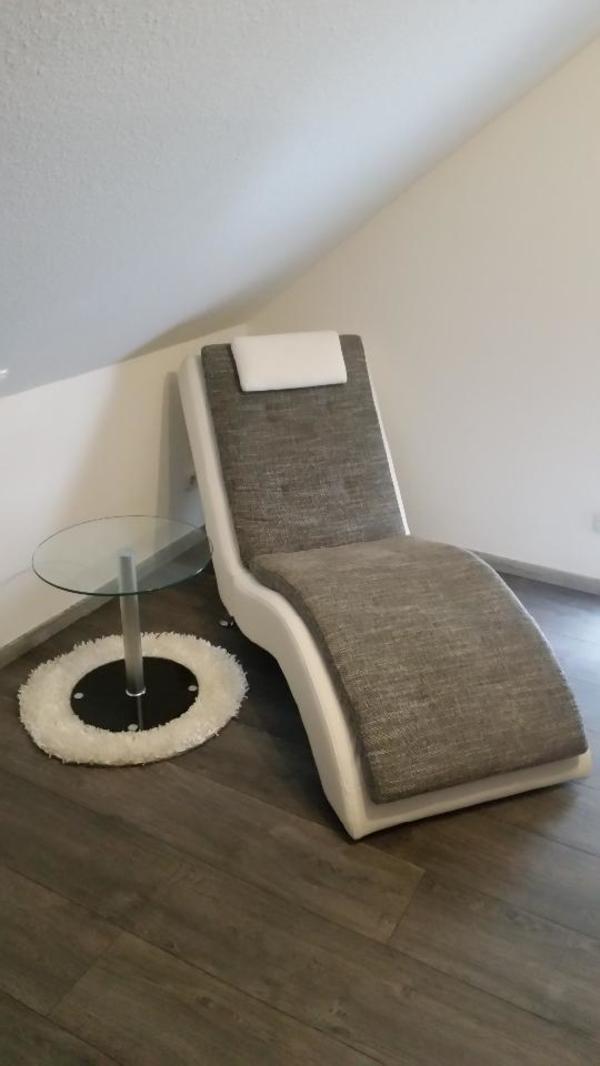 relax liegen neu und gebraucht kaufen bei. Black Bedroom Furniture Sets. Home Design Ideas