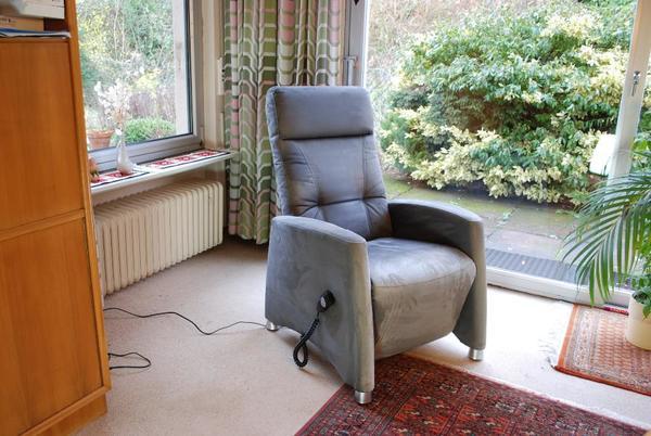 relaxsessel in darmstadt polster sessel couch kaufen und verkaufen ber private kleinanzeigen. Black Bedroom Furniture Sets. Home Design Ideas