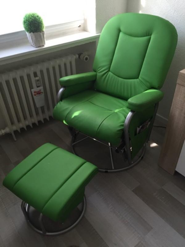 relaxsessel stillsessel in iserlohn polster sessel. Black Bedroom Furniture Sets. Home Design Ideas