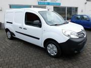 Renault Kangoo Maxi,