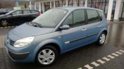 Renault Scenic II,
