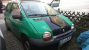 Renault Twingo Jahrgang