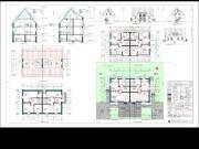 RESERVIERT- Moderne Doppelhaushälfte,
