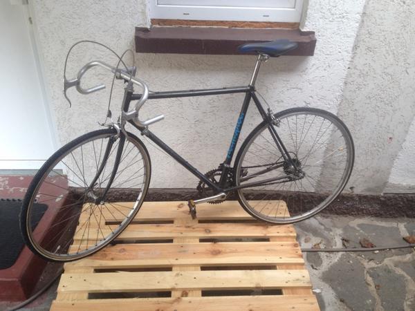 fixie fahrrad kaufen gebraucht und g nstig. Black Bedroom Furniture Sets. Home Design Ideas