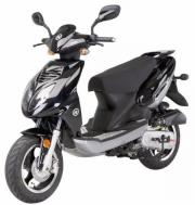 roller 25 kmh motorradmarkt gebraucht kaufen. Black Bedroom Furniture Sets. Home Design Ideas